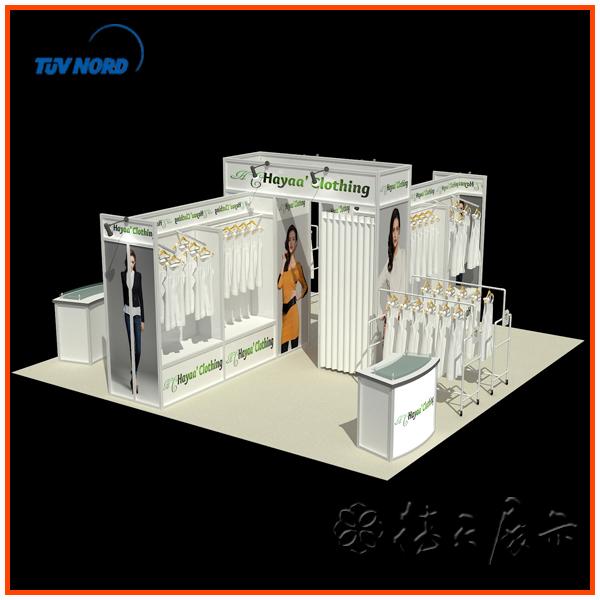 Exhibition Booth Clipart : Modular display shelving exhibition shelves folding