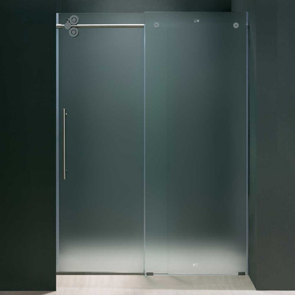 Guardian Frosted Glass Buy Guardian Frosted Glass