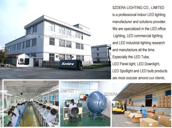 High Quality Solar Panel Product Livarno Lux Led 12w Led Panel ...