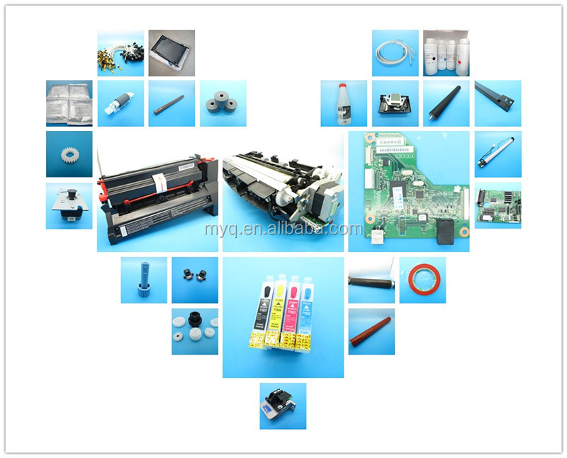 128m Printer Ram For Hp Laserjet Printer Spare Parts,For Hp 5000 5500 5100  - Buy For Hp Laserjet Printers Spare Parts,For Hp Printer Spare Parts,For