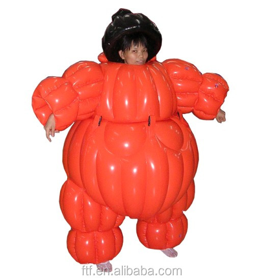 Image result for sumo suit
