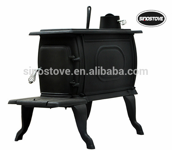 pot belly stove cast iron wood burning stove - Pot Belly Stove Cast Iron Wood Burning Stove - Buy Pot Belly Stove