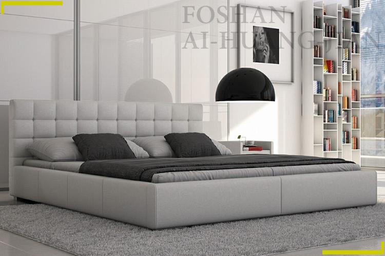 Speaker Bed Luxury Bed Modern Luxury Beds Buy Modern