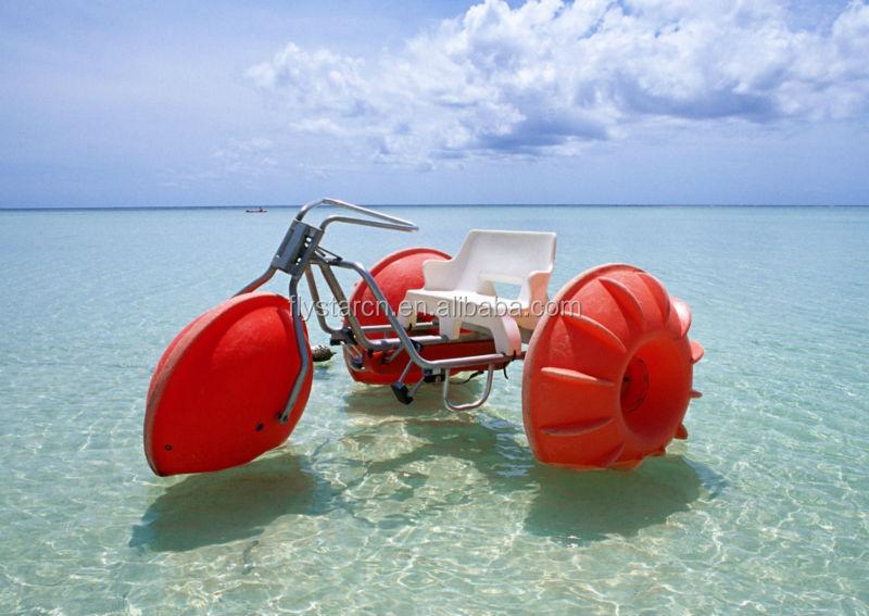 Water Sea Bike Water Bikes For Sale Buy Water Bike Water