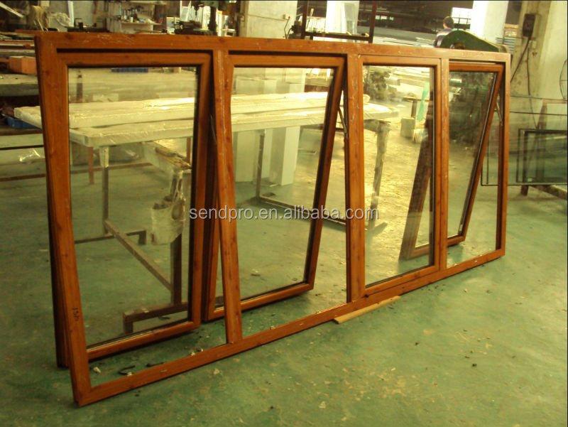 large awning windows floor to ceiling glass pane door white large awning windows meet as2208 single window