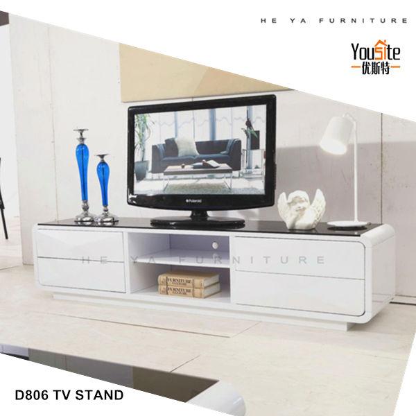 Modern Furniture Design Corner Tv Showcase Buy Tv Showcase Product