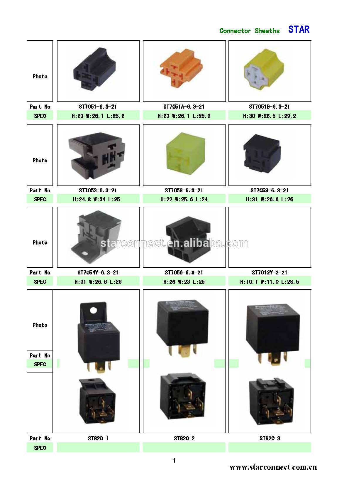 Usb Led L  Circuit moreover Simple Led Flasher besides Elec together with Denso Relay 1886193424 in addition Hella Solid State Electronic Flasher Unit 6 Pin 12v Dc. on electronic flasher wiring diagram