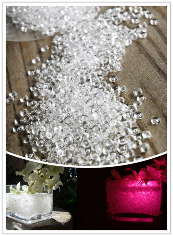 crystal diamond /table decor/vase filler, View crystal diamond, GS on milk bottle filler beads, bean bag filler beads, vase fillers for centerpieces, extra large acrylic beads, floating beads, vase fillers for weddings, large faux pearl beads, water gel beads, christmas beads, moisture absorbing beads, vase fillers michaels, plant filler beads, vase stands walmart, bath beads, oversized pearl beads, glass beads, coral water beads, pillow filler beads, candle filler beads, plastic filler beads,