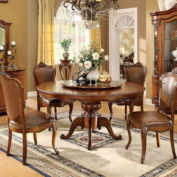 classic italian dining room sets with leather dining chair a79 buy dining set formal dining. Black Bedroom Furniture Sets. Home Design Ideas