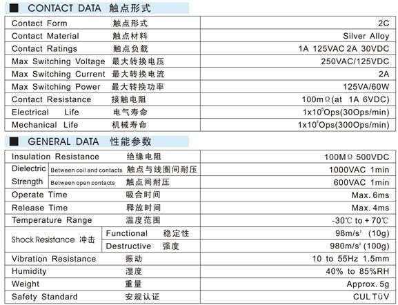 Huike Spdt 5v Relay Hk19f-dc5v-shg - Buy  Hk19f-dc5v-shg,Hk19f-dc5v-shg,Hk19f-dc5v-shg Product on Alibaba com