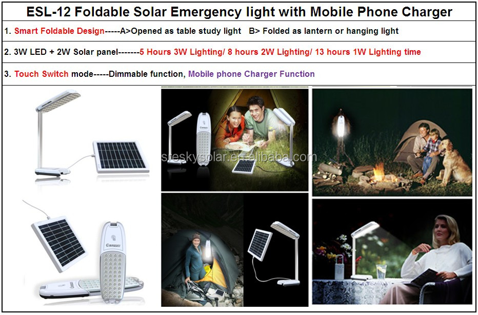 Chinese New Hanging Portable Solar Lanterns Products Price