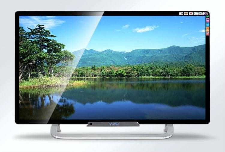 samsung 80 inch tv. 65 inch led tv,samsung tv smart samsung 80