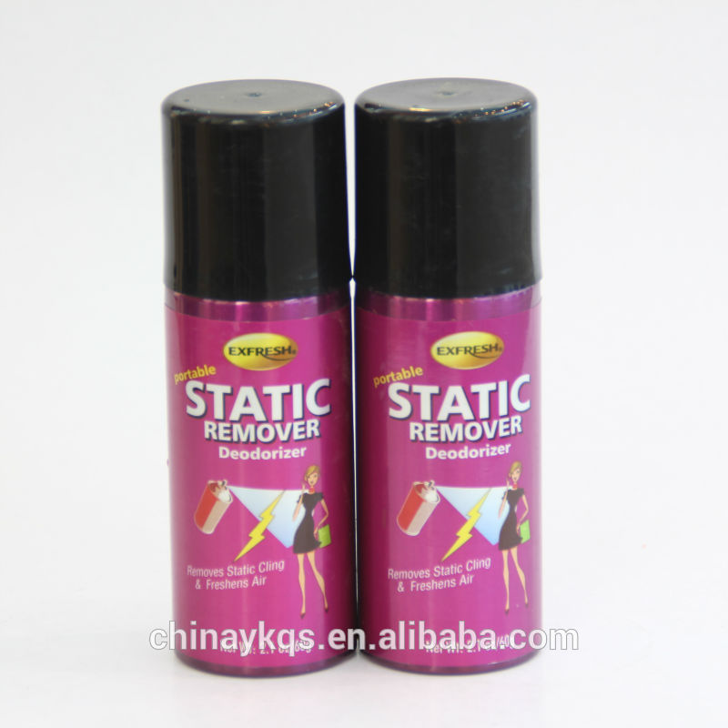 anti static spray for carpet floor matttroy. Black Bedroom Furniture Sets. Home Design Ideas