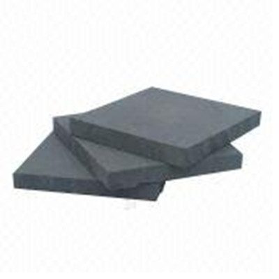 Pe Foam Expansion Joint Filler Rubber Joint Filler Of