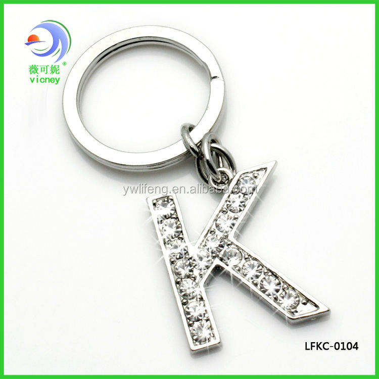 Best Innovative Letter K Keychain - Buy Letter K Keychain 4a34d5fbb