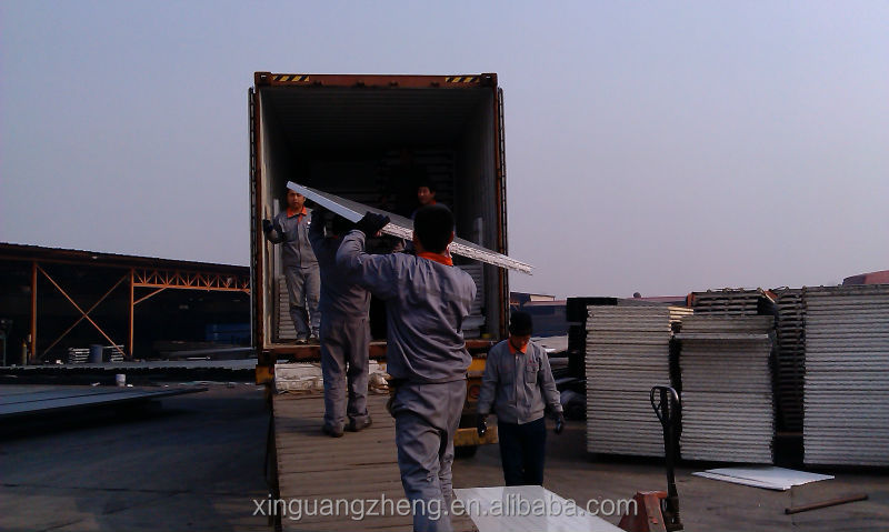 Professional design factory steel structure/steel structure workshop building/prefabricated steel structural building