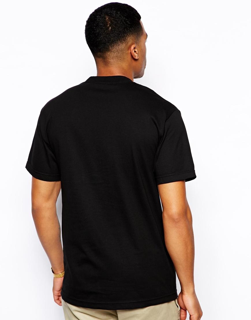Shirt design new 2014 - Brands Name Fashion T Shirt Custom Printed T Shirt New Design T Shirt