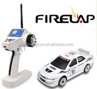 2.4g Hobby Toys Mitsubishi Metal Race Car - Buy Metal Race Car ...
