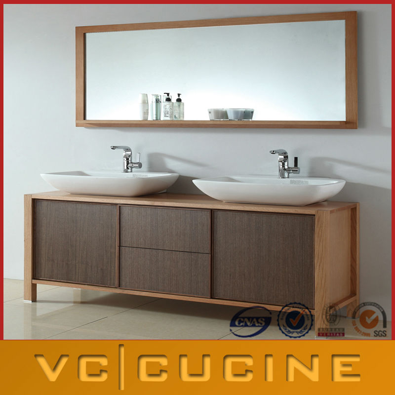 bathroom vanity cabinet buy bathroom vanity cabinet modern bathroom