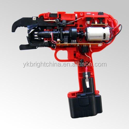 Handheld Rebar Tying Tool RT400 Equal MAX Rebar Tier knot, View ...