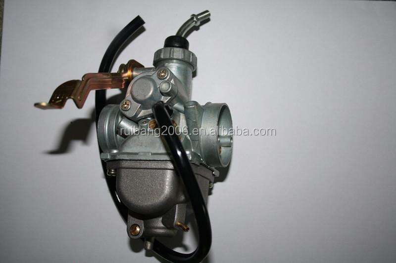 KAWASAKI KLX 125 Carburetor KLX125 Carb 15003