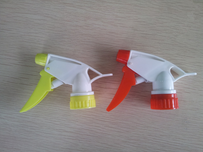 Best Quality!! 28mm Plastic Portable High Pressure Agricultural ...
