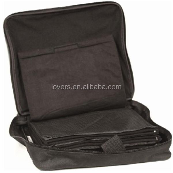 Alibaba Whole Trading Pin Bags