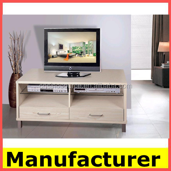 Lcd Tv Furniture For Living Room living room lcd tv stand wooden furniture,new model tv stand and