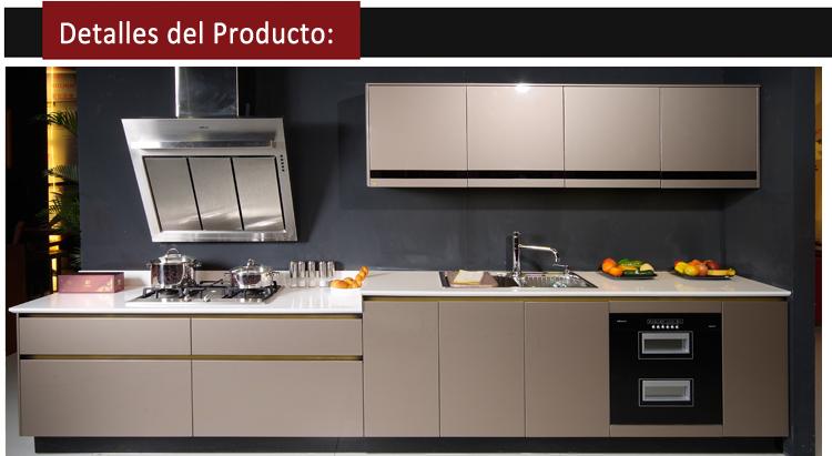 Muebles Cocina Online – Idea de la imagen de inicio
