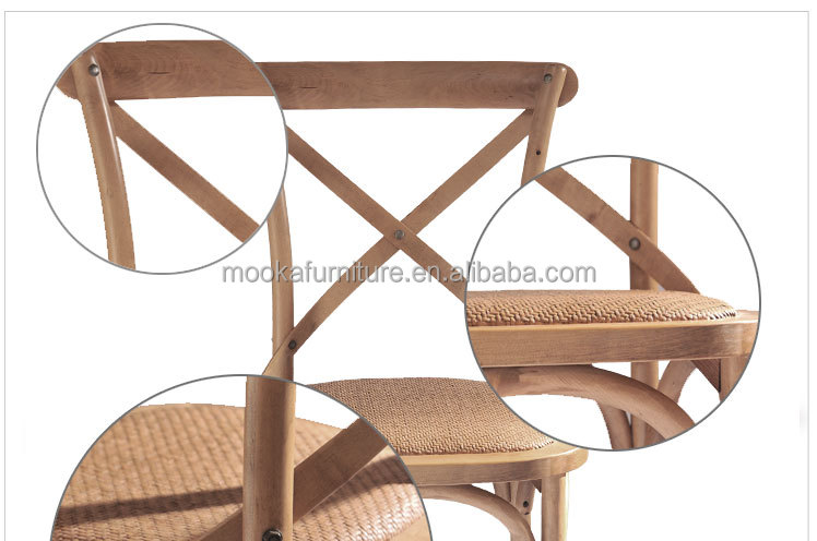 Seggioloni per bar sgabello da bar sedia sedie e tavoli per bar