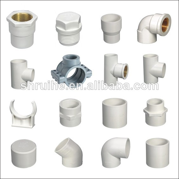 U-pvc Pipe For Water Supply - Buy Recycled Pvc Pipe,Black Pvc Pipe,Pvc  Pipes And Fittings Product on Alibaba com