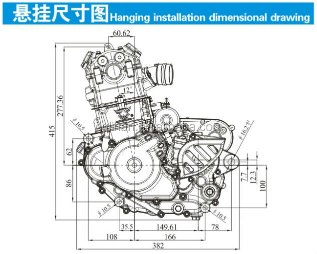 29 New Zongshen 250 Atv Wiring Diagram Victorysportstraining   Apktodownload Com