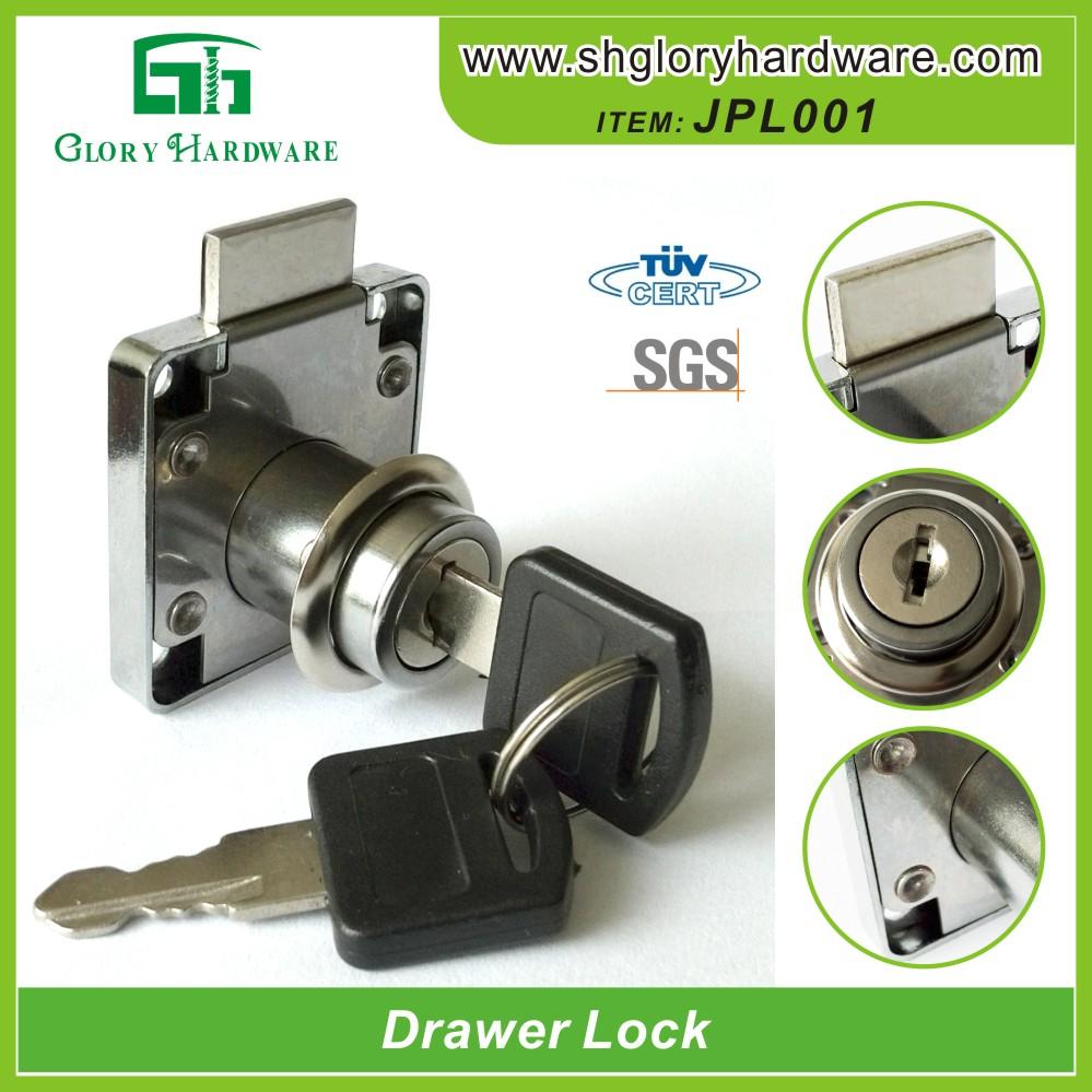 Original beautiful durable cabinet door lock