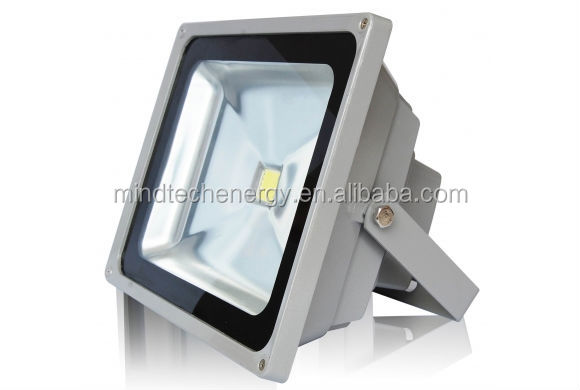 Solar Light Price In Pakistan Led Outdoor Flood Light 50w Lms Led ...