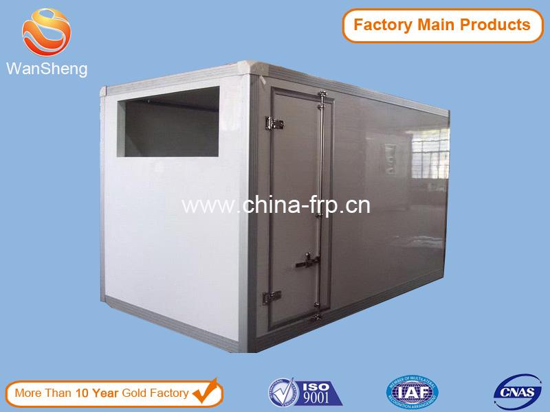 China Glass Fiber Reinforced Plastic Sheet(high Strength And Anti ...