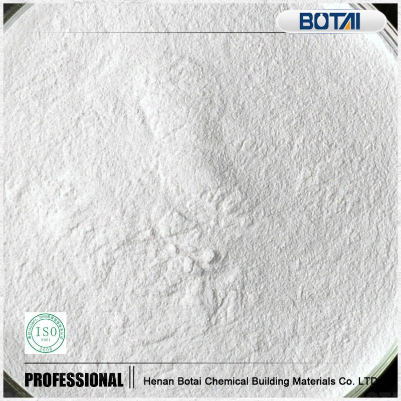 Styrene Acrylic Copolymer Poly Vinyl Acetate Polyvinyl