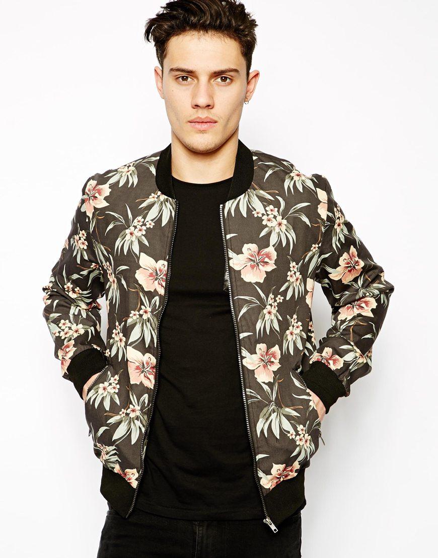 adidas jackets for men 2014 wwwpixsharkcom images