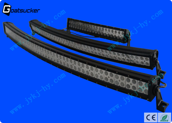 20inch 120w Cree Led Curved Led Light Bar,Suzuki Swift Car ...