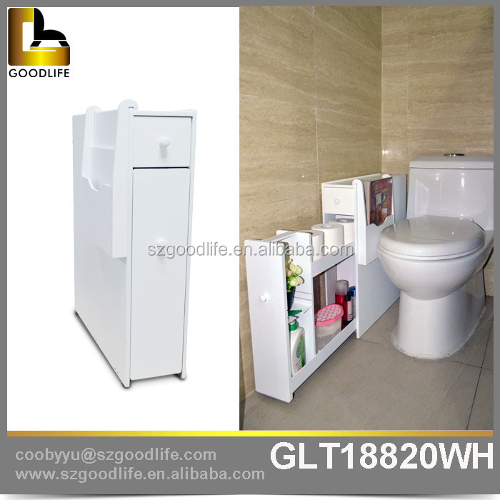Best Selling Hot Product Over Toilet Space Saver Cabinet