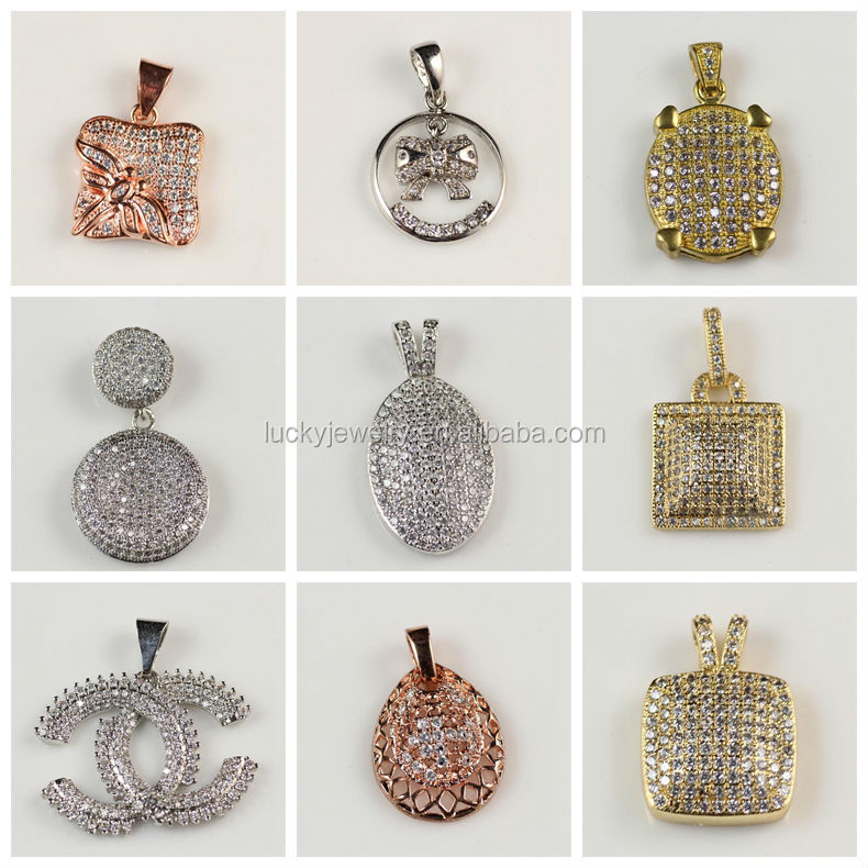 Fashion gold pendant design men waterdrop full fine zircon diamond fashion gold pendant design men waterdrop full fine zircon diamond stones for wholesale mozeypictures Choice Image
