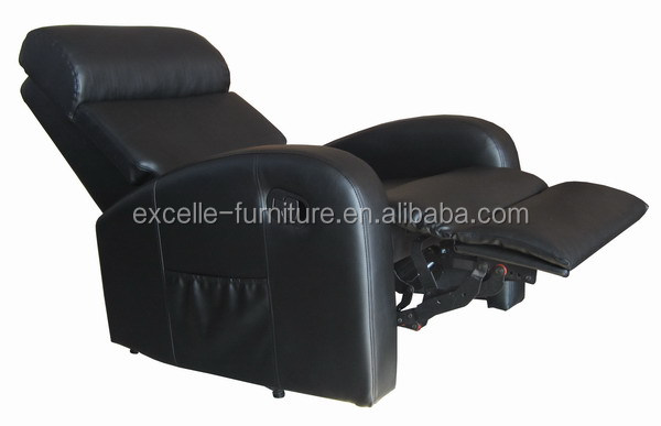 Recliner chair india okin recliner chair home theater seating lazy boy chair recliner  sc 1 st  Alibaba & Recliner Chair IndiaOkin Recliner ChairHome Theater Seating Lazy ... islam-shia.org