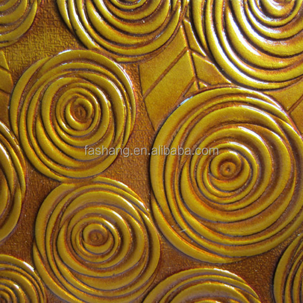 Awesome Decorative Wall Board Model - All About Wallart - adelgazare ...