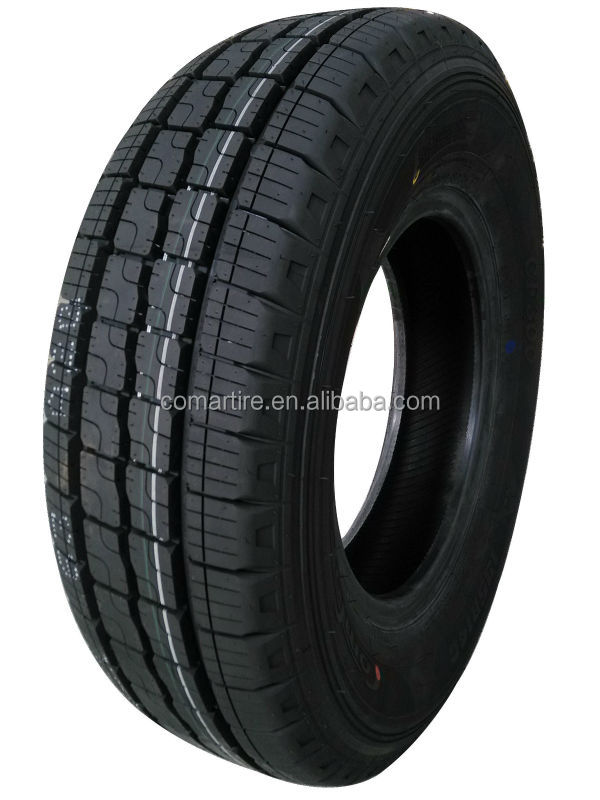 Famous Brand Chinese Tyres And Cheap Price Tire Car Tyres For Sale ...