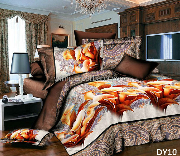 Bedroom Comforter Sets With Curtains. All Photos To King Bedroom ...