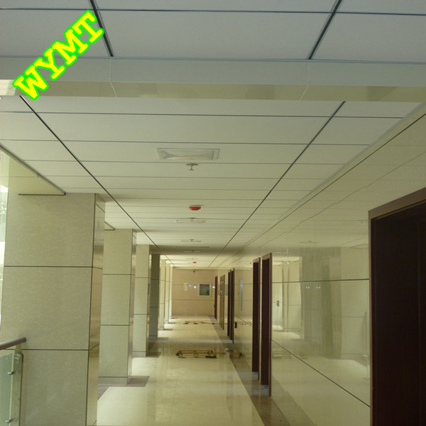 Types of suspended ceiling buy types of suspended for False ceiling types