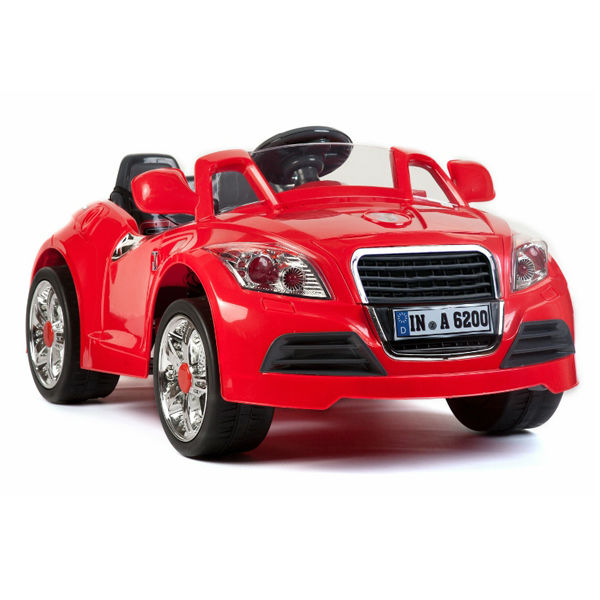 Plastic Toy Cars For Kids To Drive Baby Electric Car Price Remote
