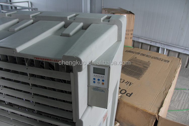China Supplier Portable Air Conditioner India