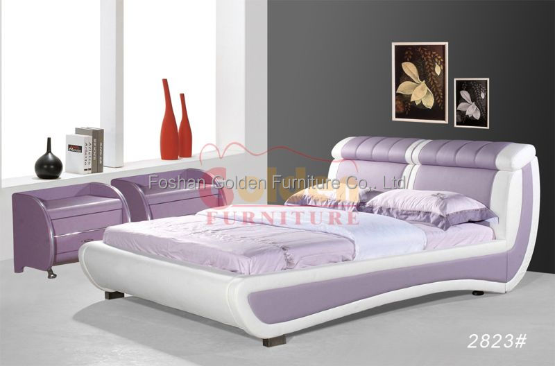 Bedroom Furniture Catalogue 2015 2015 newest style high gloss italian bedroom furniture - buy high