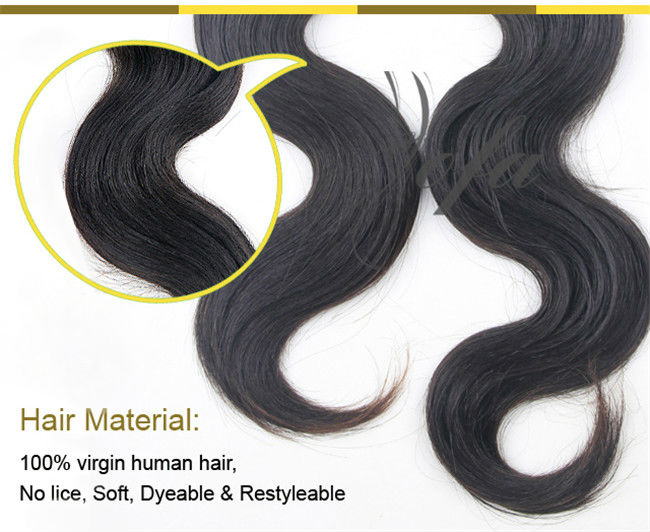 Best vendors can you perm hair extensions hair extensions korea best vendors can you perm hair extensions hair extensions korea pmusecretfo Choice Image