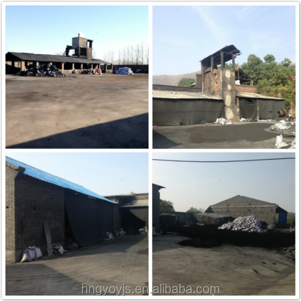 Worth Buying Strong Packing Activated Carbon Price Per Ton